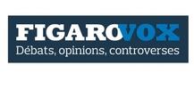 """Résultat de recherche d'images pour """"figaro vox"""""""