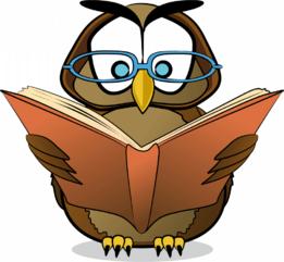 Installer les ateliers de lecture, ce n'est pas seulement parce que c'est chouette !