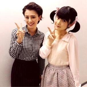 18/12/13- Otomomochi♡