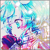 "[L.S] Icons ""girl's"" #3"