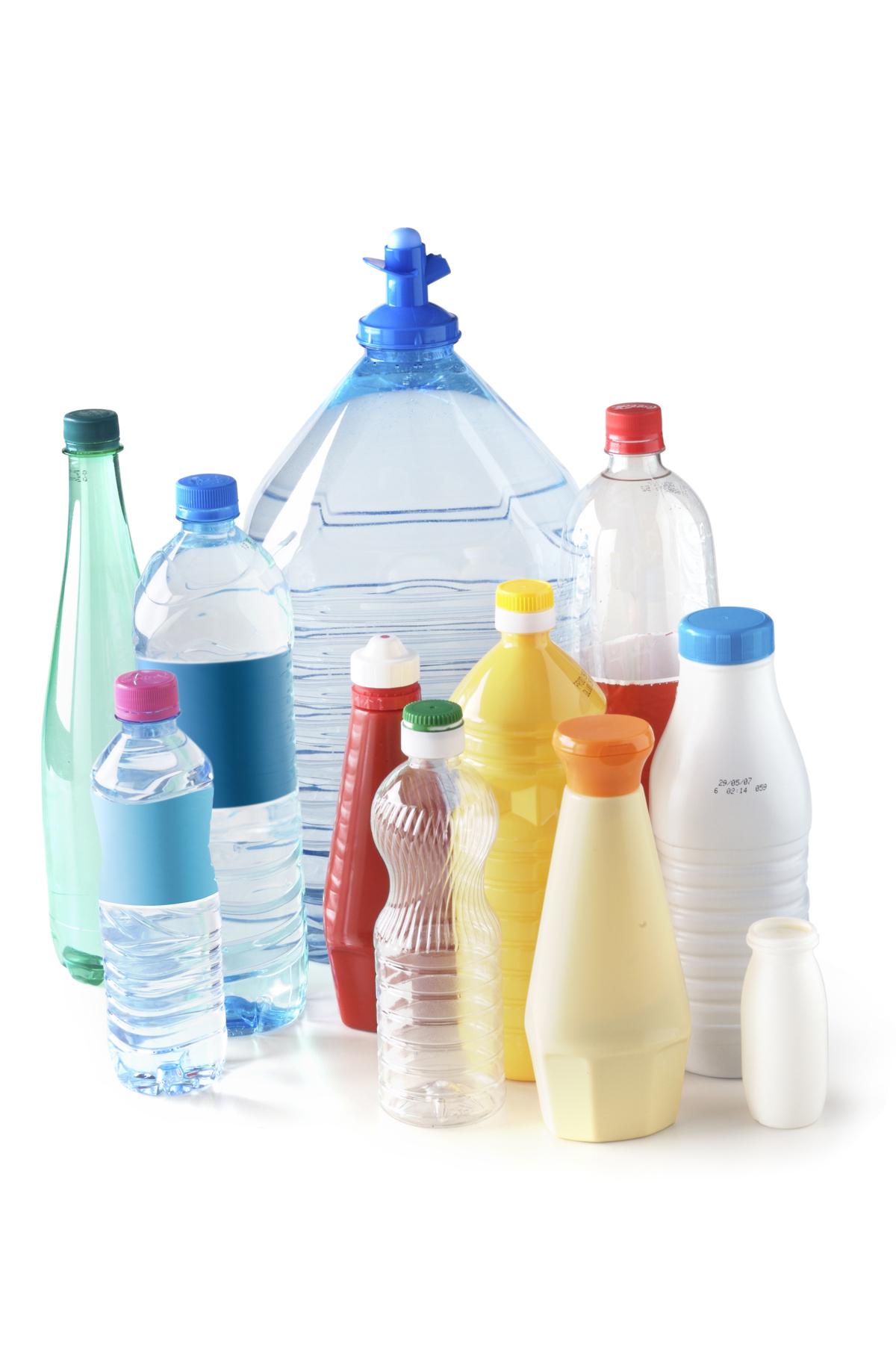 39 id es de r cup avec des bouteilles et bouchons meroute en clis - Bricolage avec des bouteilles en plastique ...