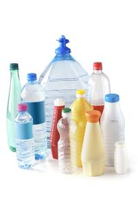 Idee Deco Noel Avec Bouteille Plastique 39 idées de récup avec des bouteilles et bouchons - ☆meroute en clis☆