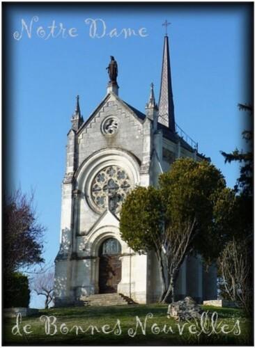 437px-Chapelle de Matheflon