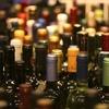 14495-650x330-il-vino