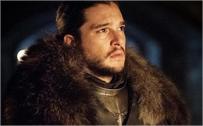 « Game Of Thrones » : les images de la saison 7 en ligne