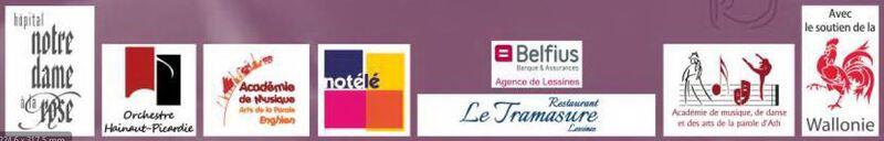 Accueil - 03122016