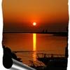 coucher soleil 2009 (4)