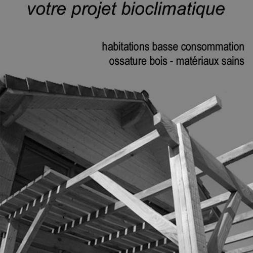 votre projet bioclimatique