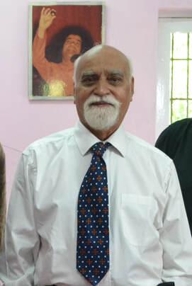 L'Inde ne supprimera pas le générateur d'énergie libre Tewari