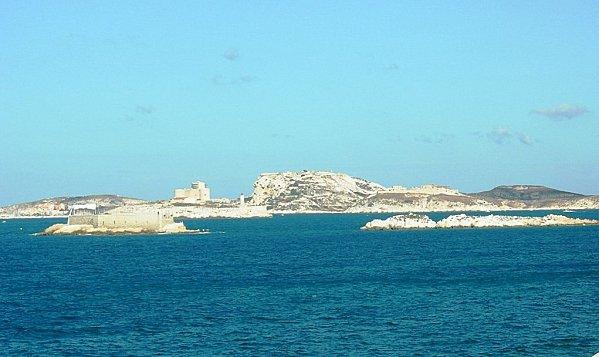 Marseille corniche (1)
