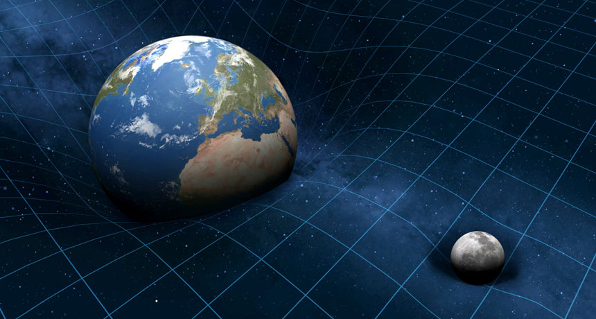 http://ekladata.com/74IriPkgucjdJ08iEfeUcgb_CEY/courbure-espace-temps-1461077188481.jpg