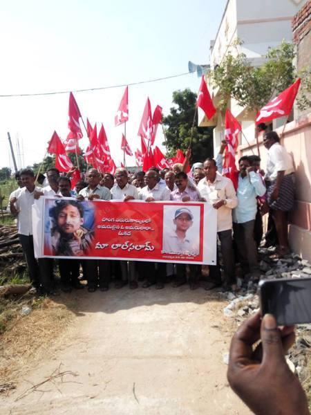 cpi_maoist_martyrs_hommage-3