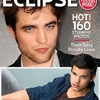 """Sexy Stars of Twilight"" spécial Eclipse"