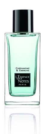 L'Essence des notes