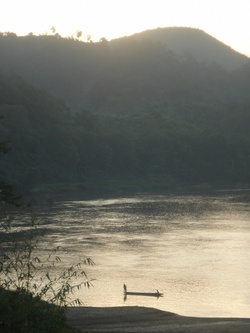 Nong Kiaw (10/12/12)