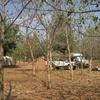mali bamako campement kangaba 3