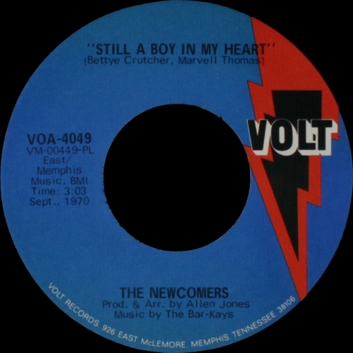 """"""" The Complete Stax-Volt Singles A & B Sides Vol. 30 Stax & Volt Records & Others Divisions """" SB Records DP 147-30 [ FR ]"""