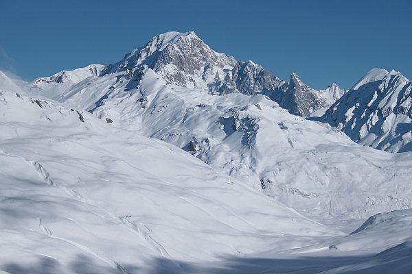 neige-2011 3056