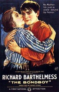 """Résultat de recherche d'images pour """"the bondboy 1922"""""""