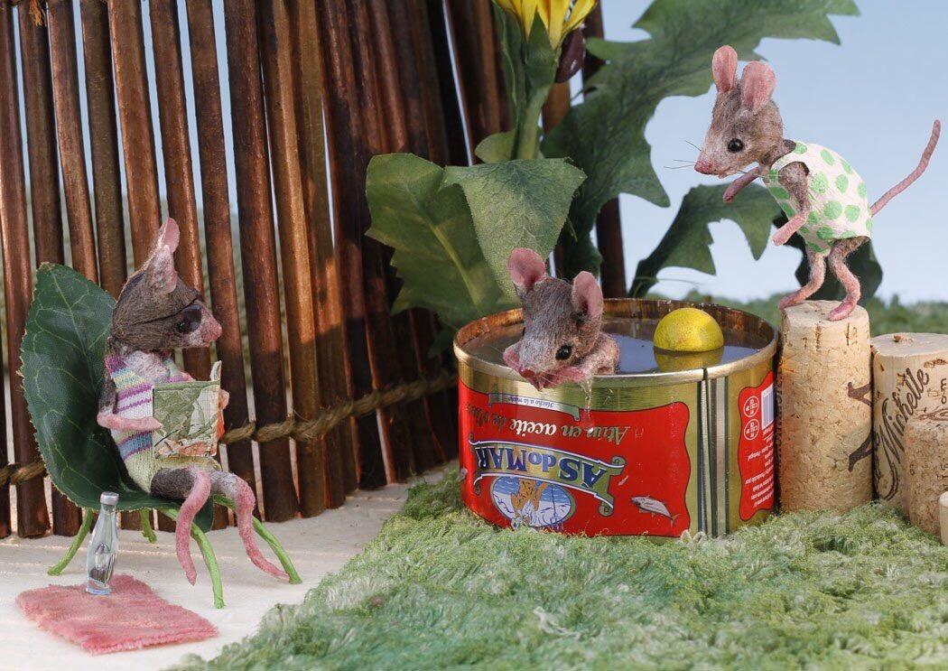 mouseshouses | Explore Tumblr Posts and Blogs | Tumgir