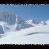 heliski-panoramic.jpg