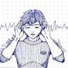 #8- Sound