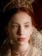 laoise murray Tudors