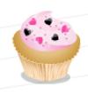 c.a cupid food
