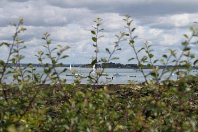 Pointe de l'Ours (8)