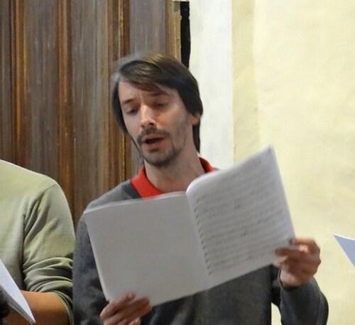 Les animations musicales de la Semaine de Saint Vorles et du Châtillonnais...