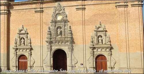 (J17) Jaca / Santa Cilia _16km_ 17 septembre 2013 (2)
