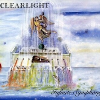 CLEARLIGHT LP 5
