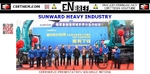 SUNWARD HEAVY INDUSTRY