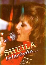 09 novembre 1980 : Studio 22 RTL