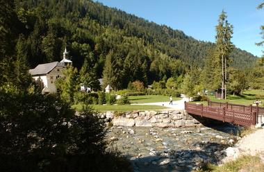 75z10cuYJwV5nWSDizyNXMzfATg@380x248 alpage dans Découverte de la Haute-Savoie