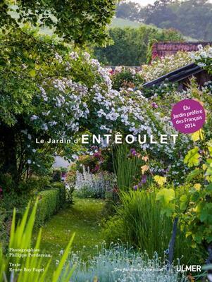 Dites moi a little bit of paradise for Amenagement jardin 1000m2