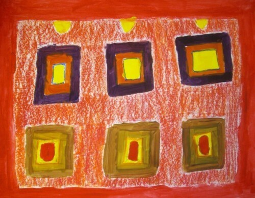 Ateliers-arts-plastiques-decoratifs-mediation-formation-i.JPG