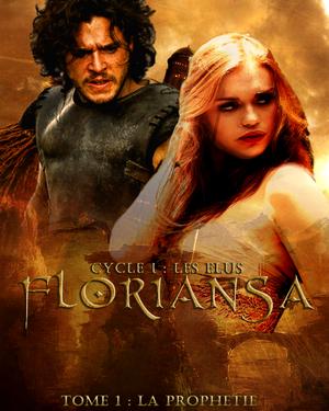 aide à l'écriture) Floriansa = Comment rédiger un roman fantasy ?