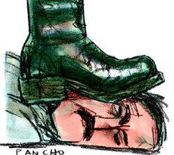 totalitarisme-chaussures-copie-1-copie-1.jpg