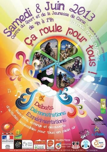 Corse_sport