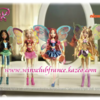 WinxBelievix_JakksPacific