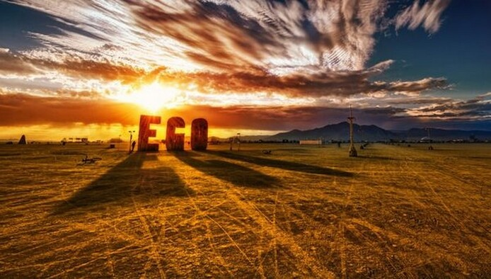 Trey-Ratcliff-Burning-Man-Ego2-X3-1200x683_resultat