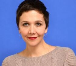Maggie Gyllenhaal a joué dans un bon nombre de films