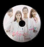 Doctors / 여깡패 혜정