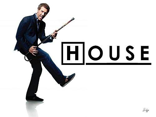 505) Dr House