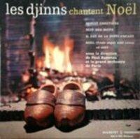 ♫ Pour Noel ♫