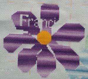 Merci-pour-Francianipat-01---04-IV-2012.jpg