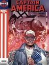 34Captain_America010_01