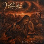 WITHERFALL Curse of Automn (05/03)