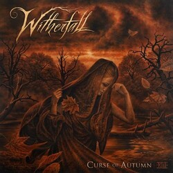 WITHERFALL Curse of Automn